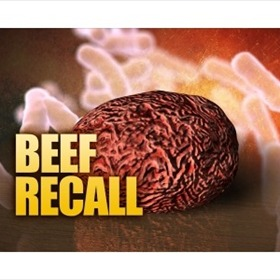 Beef Recall_7408449720675225325