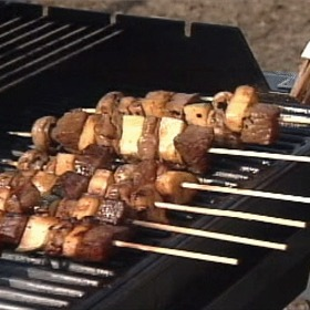 Grill_-727316328478651189