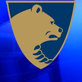 Pulaski Academy Bruins_-4306595605237839620