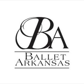 Ballet Arkansas Logo_5408779203005205057