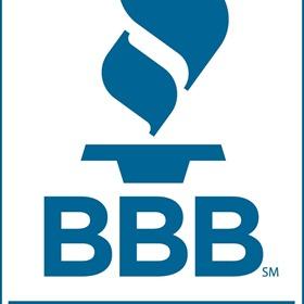 Better Business Bureau_1608368544380897587