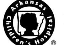 Arkansas Children's Hospital Logo_8514710747797081992