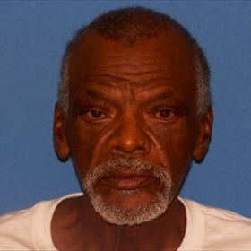 Marvin Watkins, 62 of Arizona _-6948904283276556603