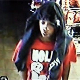 One Stop Armed Robbery Suspect_588654919811812972
