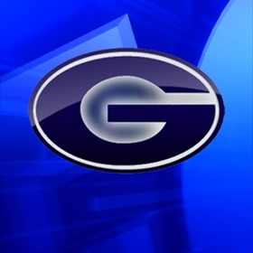 Greenwood Bulldogs_-6633777400771623564