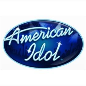 American Idol Logo_-1859755490168190488