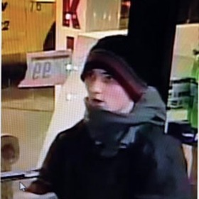 Aggravated Robbery Suspect_-1456898773562340466