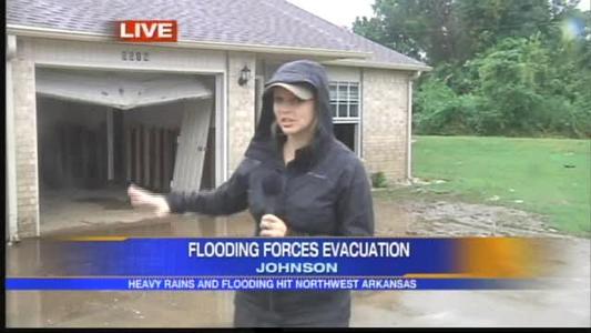 Heavy Rains Flood Northwest Arkansas_-6380892480744307211