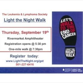 Light the Night Walk_181858350110100089