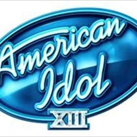 American Idol XIII_4763938764202067300