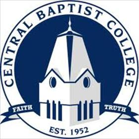 Central Baptist College _-4255690657726905856