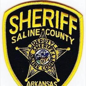 Saline County Sheriff_-5934139482095860769