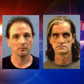 Jason Price and John Magnus Mugshots_8927567481146066258