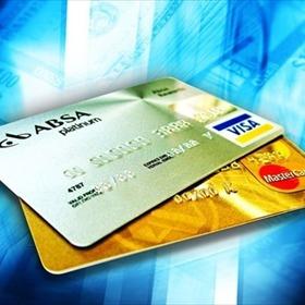 credit card 3  MGN_-8831473501727471861
