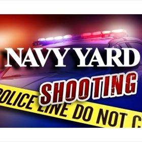 DC Navy Yard Shooting_-5279606382735179615