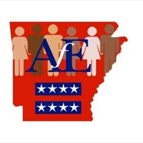 Arkansans for Equality_-88379102250448890