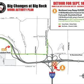 Big Rock Construction 7-18-13_-4108398356446098573