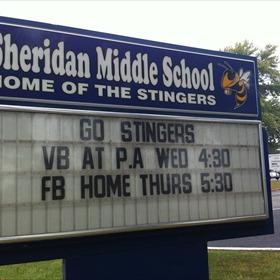 Sheridan Middle School_1866601311612387871