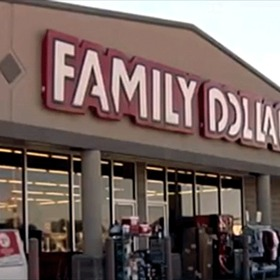 Rogers Family Dollar_-7207919500072631717