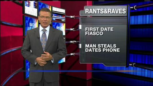 Rants & Raves_ The Dos & Don'ts of Dating_-9070255074126641637