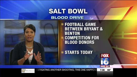 Salt Bowl_ Blood Drive Battle_7297675541966307808