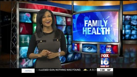 Family Health_ Preserving Fertility_-6869949279012175029