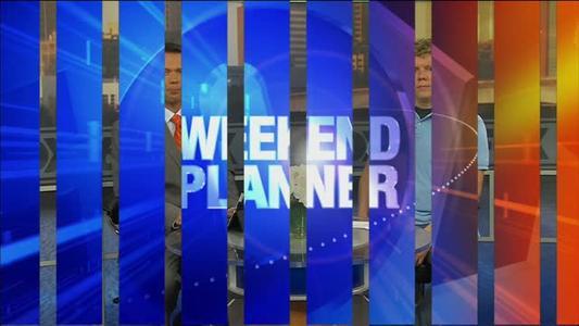 Weekend Planner_ Little Rock Hogapalooza_8003251662941865518