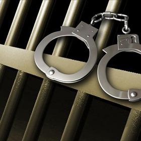 Jail_3908269717451588573
