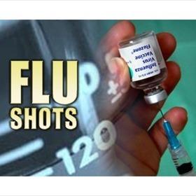 Flu Shots_-8022919274352787011