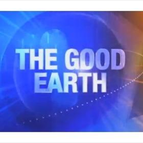 The Good Earth_-4048166914010428191
