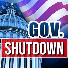 Government Shutdown_4484028179411783240