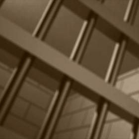 Prison bars_2011569798026904546
