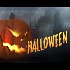 Halloween_-4829780135063304618