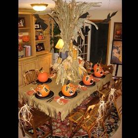 DIY Halloween Party_-6933656820055653488
