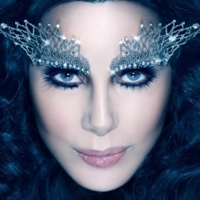 Cher Dressed to Kill Tour_-6057283483920020826