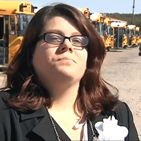 School Bus Hijacking 911 Caller_6298776814286030930