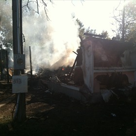 White County Fire_-7028787344952441130