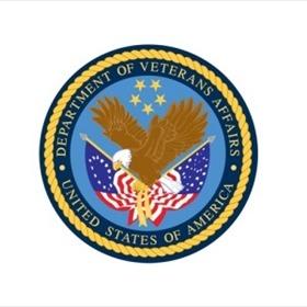 Veterans Affairs Seal_3131883326365387141