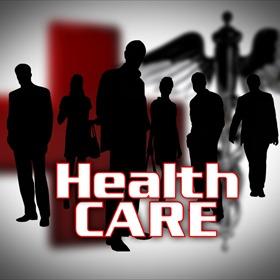 Health Care_7982392097697252141