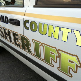 garland county sheriffs office _-3104726835291012897