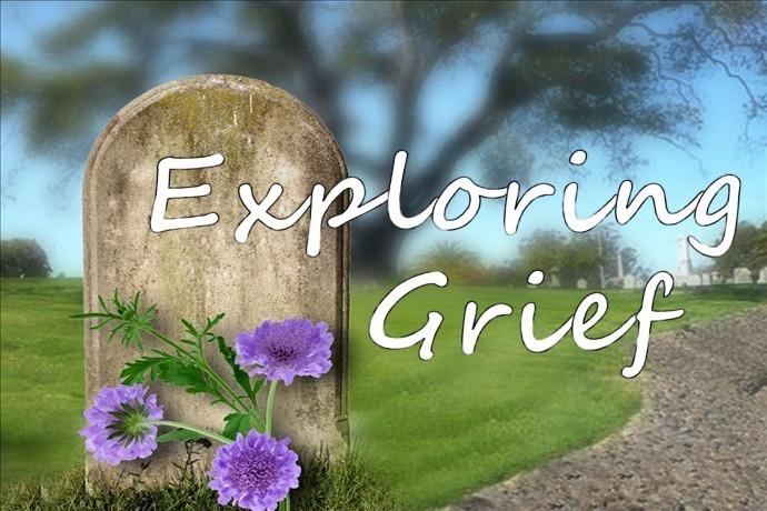 Exploring Grief_8690064150132900257