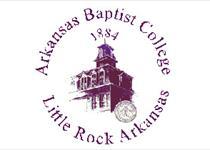 Arkansas Baptist College_4237939650804336660