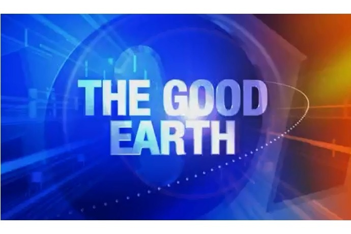 The Good Earth for Good Day Large Size_-4394407153751931725