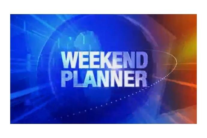 Weekend Planner_3098972355774772