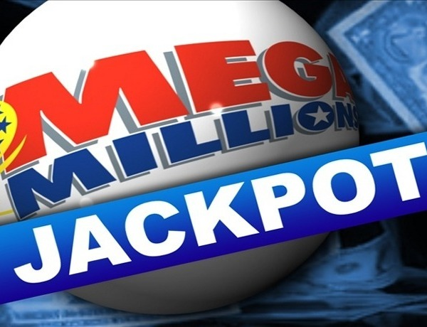 Mega Millions Jackpot Large Size Graphic_-8063873656949095875
