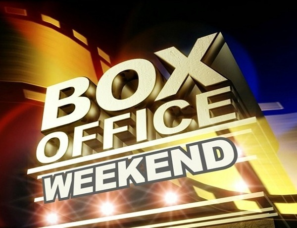 Box office weekend large size graphic_-9105149593490404808