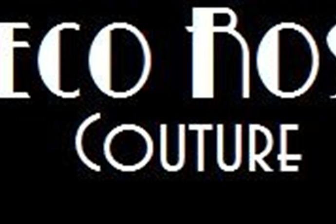 Fashion Forward_ deco rose coture_4052710074587368610