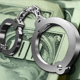 Money handcuffs_-4021809709451358999