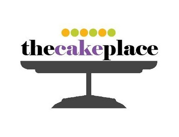 The Cake Place in Russellville_-2053303080487072989