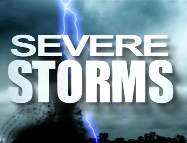 Severe Storms_-6607328241583043654